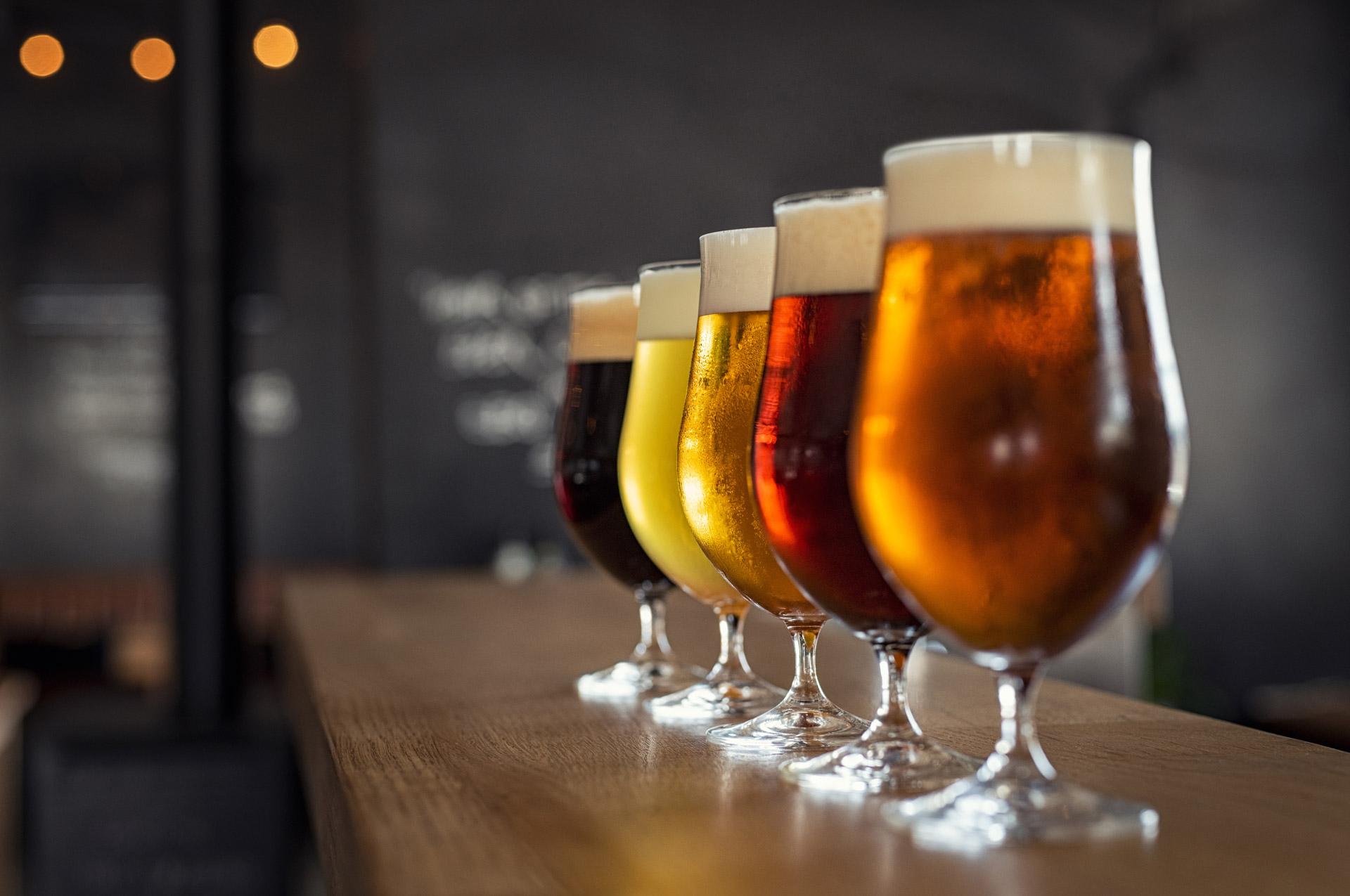 craft-beer-north-island